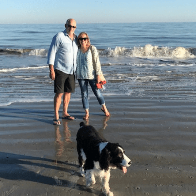 The 5 Things Over 50 Years That've Shaped My Experience with Diabetes