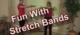 stretch bands 2